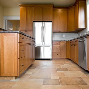 MKB Kitchens Baths & Basements