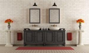MKB Kitchens Baths & Basements